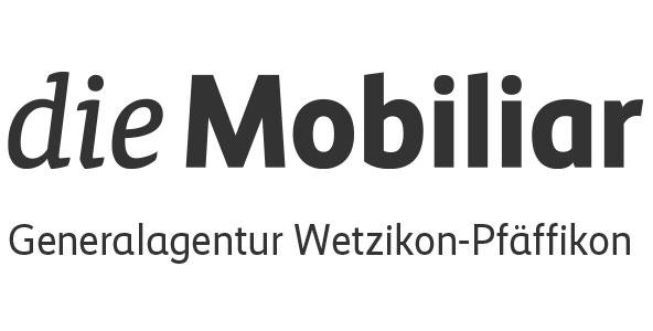 Mobiliar - Sponsor