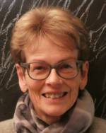 Annek Schumacher