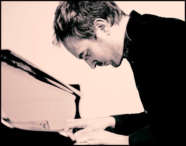 Klavierissimo - Beethovens Klaviersonaten