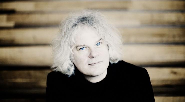 Klavierissimo Eröffnungskonzert: Ronald Brautigam