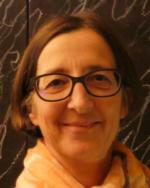 Claudia Fischer-Karrer