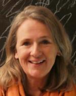 Katharina Wihler Schneider