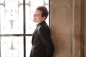 Klavierissimo - Francesco Piemontesi