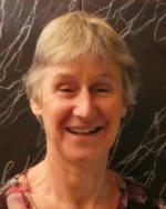 Ursula Koelner
