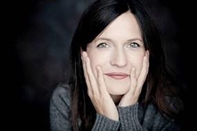 Klavierissimo: Alexandra Sostmann