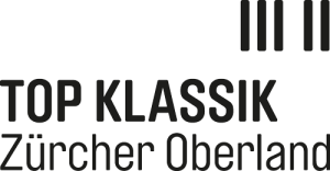 topklassik_logo_500